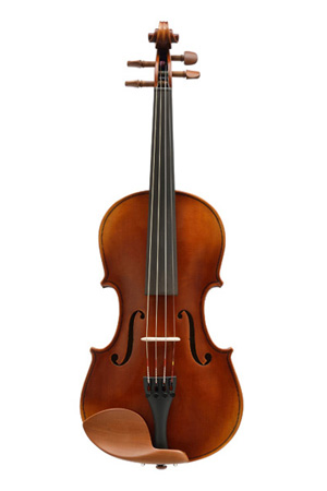 MODEL 150 – VIOLIN 1/10 to 4/4 size